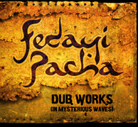 Fedayi Pacha - Lile Aux Chiens